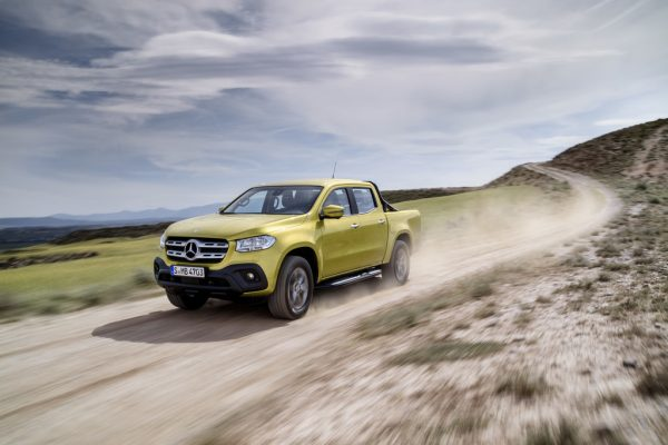 Mercedes-Benz X-Klasse_2017_01