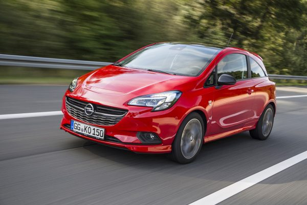 Opel-Corsa-S-2017-01