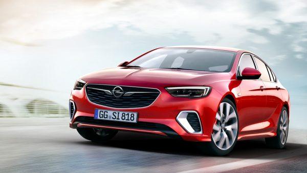 Opel-Insignia-GSi_2017_01