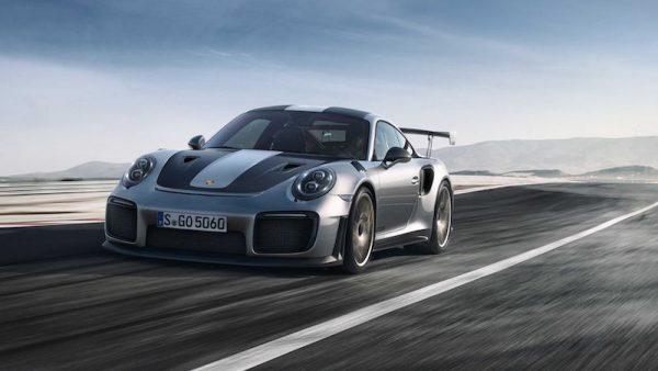 Porsche 911 GT2 RS_2017_01