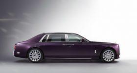 Rolls-Royce Phantom VIII_2017_01