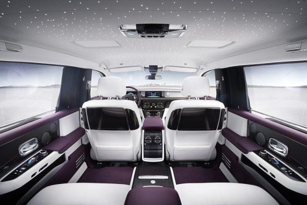 Rolls-Royce Phantom VIII_2017_02