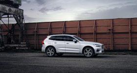 Volvo XC60 T8 Polestar_2017_01