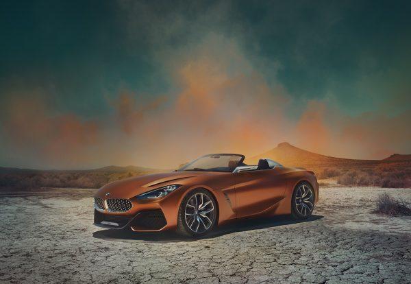 BMW-Concept-Z4_2017_01