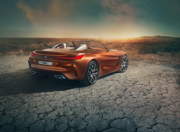 BMW-Concept-Z4_2017_02