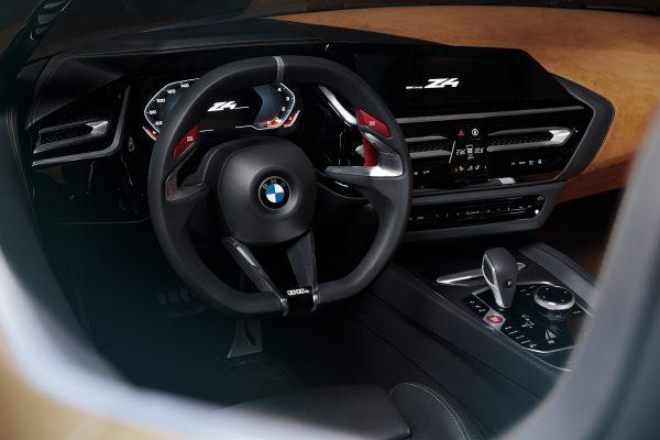 BMW-Concept-Z4_2017_03
