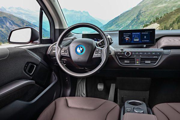 BMW-i3s_2017_04