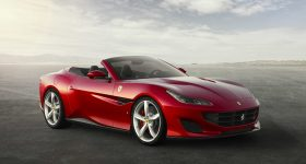Ferrari Portofino_2017_01