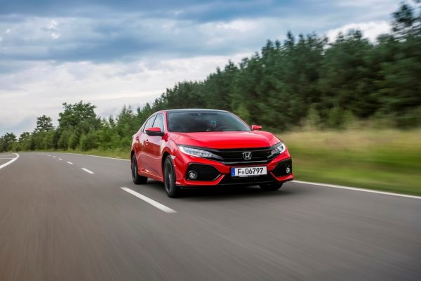 Honda Civic_2017_04
