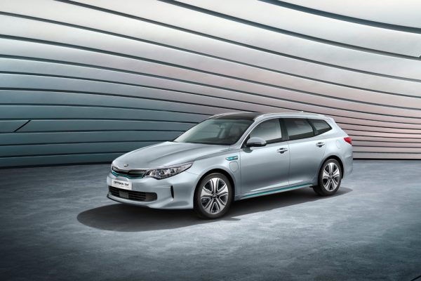 Kia Optima Sportswagon Plug-in_2017_01