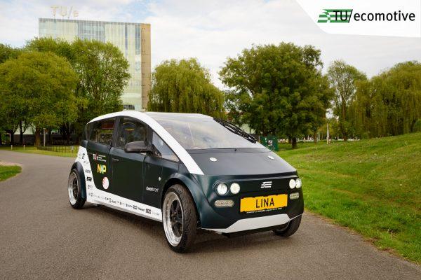 Lina_Elektroauto_Eindhoven_2017_01