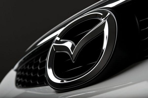 Mazda_Logo_2017_01
