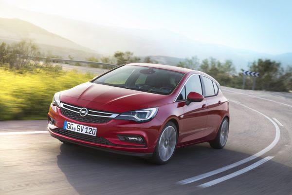 Opel Astra_2017_01