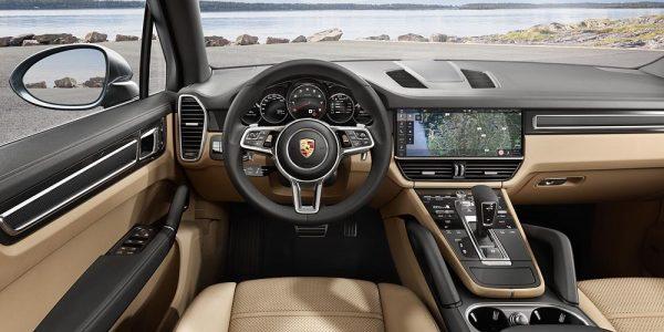 Porsche Cayenne S_2017_03