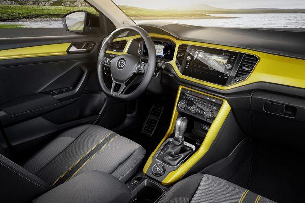 VW T-Roc_2017_03