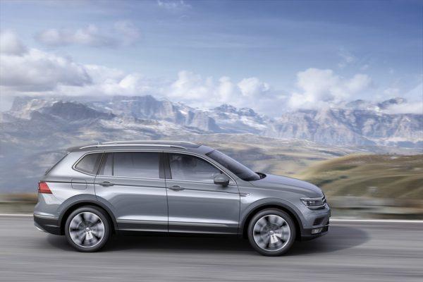 Volkswagen Tiguan Allspace_2017_04