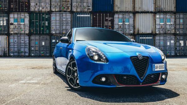 Alfa Romeo Giulietta Sport_2017_01