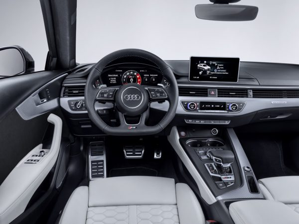 Audi RS 4 Avant_2018_03
