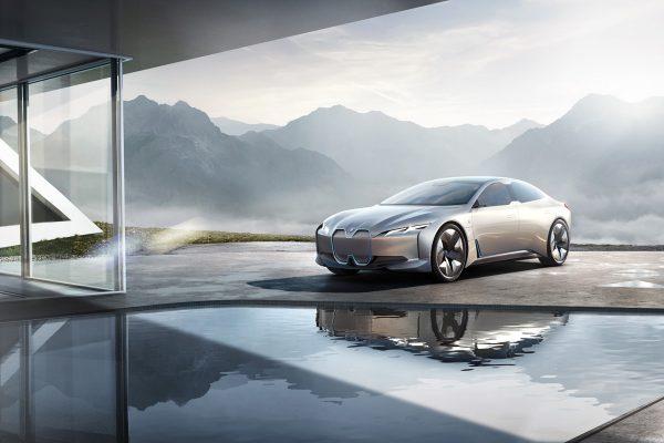 BMW-i-Vision-Dynamics_2017_01