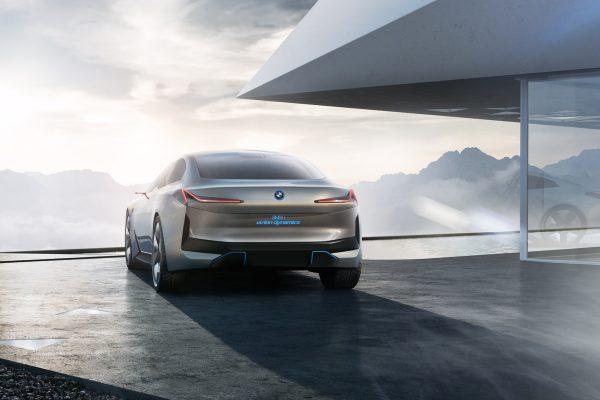 BMW-i-Vision-Dynamics_2017_02