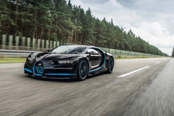 Bugatti Chiron_400kmh_2017_01