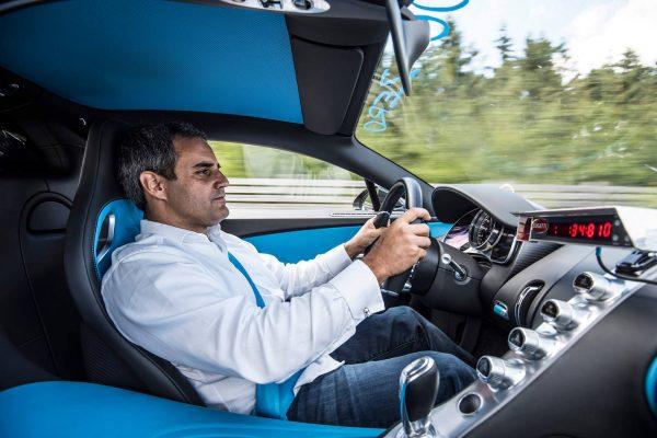 Bugatti Chiron_400kmh_2017_02