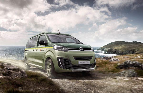 Citroën-SpaceTourer-Rip-Curl-Concept_2017_01