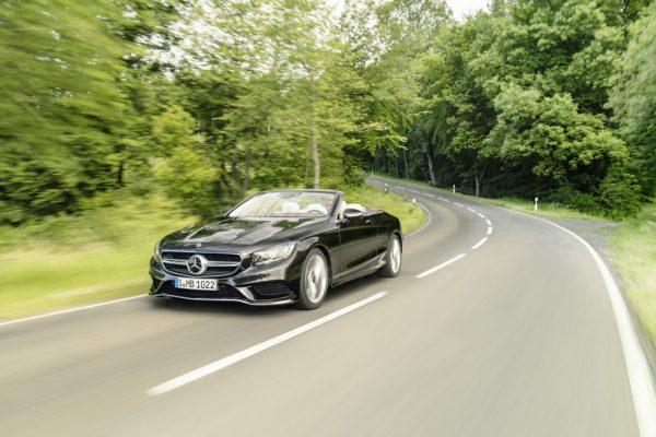 Mercedes-Benz S-Klasse Cabriolet_2017_01