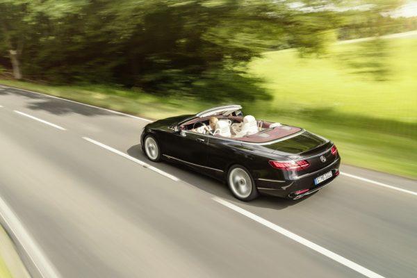 Mercedes-Benz S-Klasse Cabriolet_2017_02