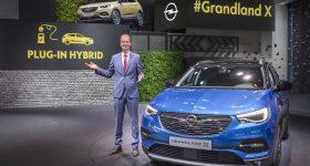 Opel Grandland X_Plugin-Hybrid_2017_01