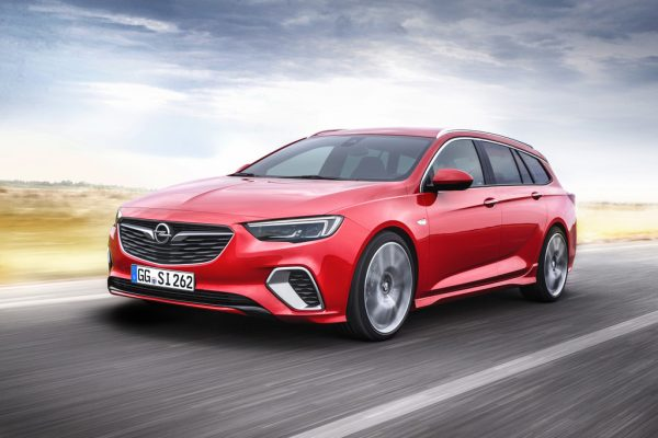 Opel Insignia GSi Sports Tourer_2017_01
