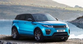 Range Rover Evoque_2017_01