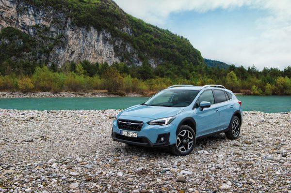 Subaru XV_2017_01