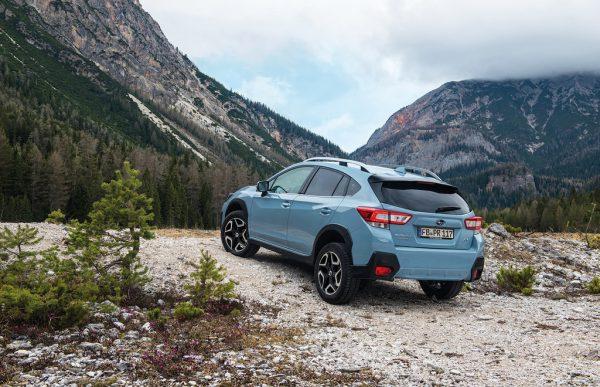 Subaru XV_2017_02