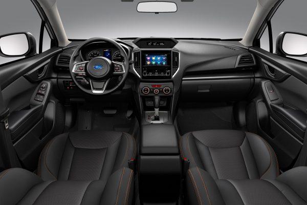 Subaru XV_2017_03