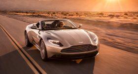 Aston-Martin-DB11-Volante_2018_01
