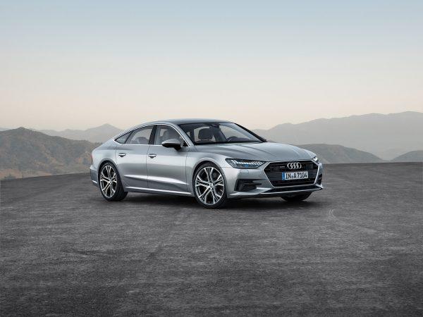 Audi-A7-Sportback_2018_01