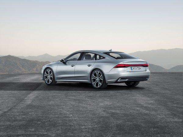Audi-A7-Sportback_2018_02