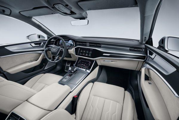 Audi-A7-Sportback_2018_03