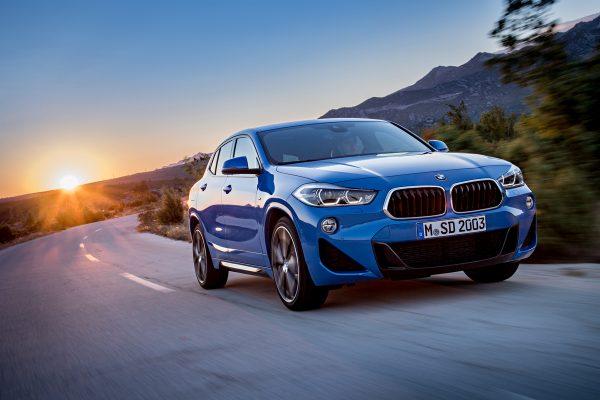 BMW-X2_2018_01