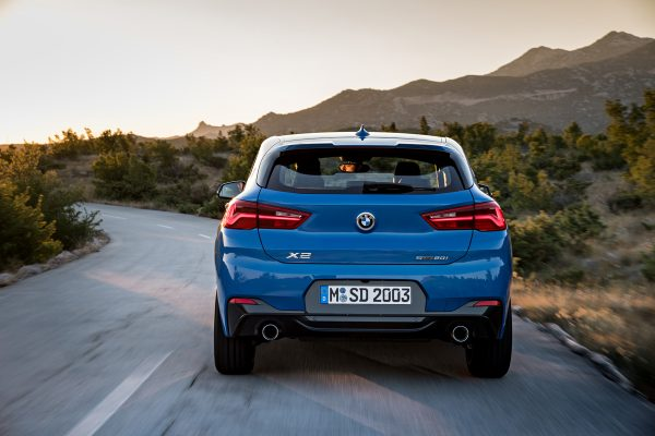 BMW-X2_2018_02