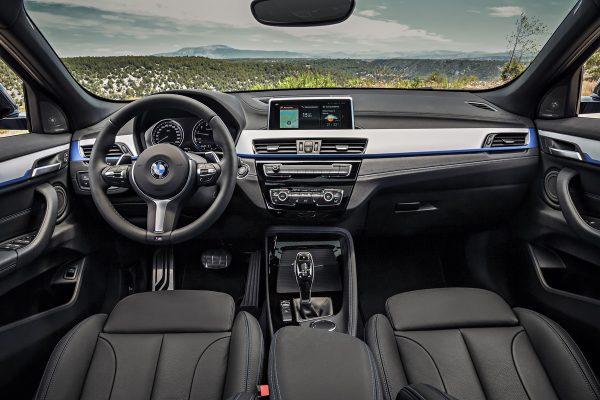 BMW-X2_2018_03