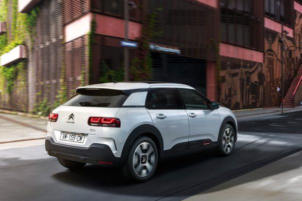 Citroën-C4-Cactus_2018_02