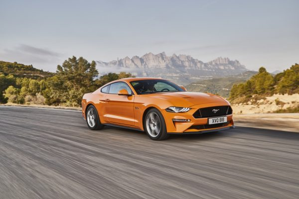 Ford Mustang GT_2018_01