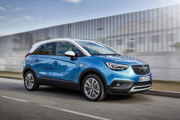 Opel-Crossland-X-LPG_2017_01
