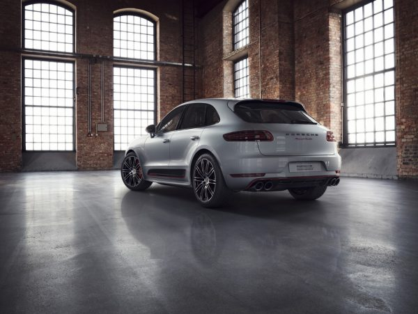 Porsche Macan Turbo Exclusive Performance Edition_2017_02