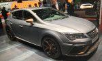 Seat Leon Cupra R-IAA-2017-01