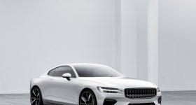 Volvo Polestar 1_2017_01