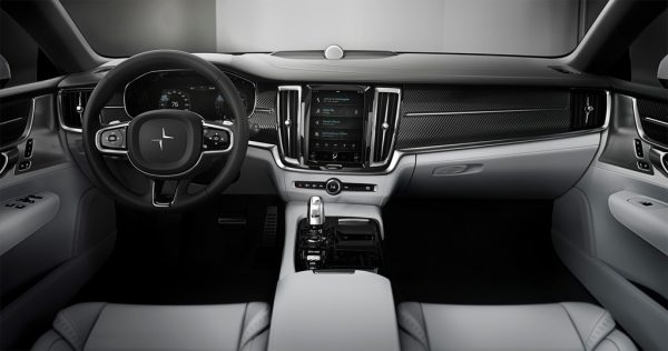 Volvo Polestar 1_2017_03