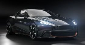 "Aston Martin Vanquish S ""Ultimate""_2017_01"